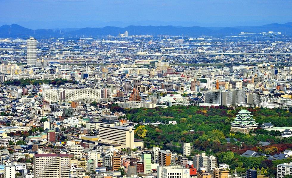 愛知・名古屋の人気病院