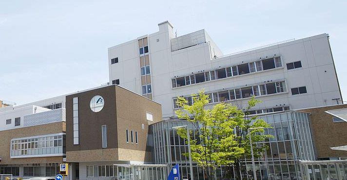相澤病院の看護師評判