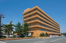 秋田県立脳血管研究センターの看護師評判