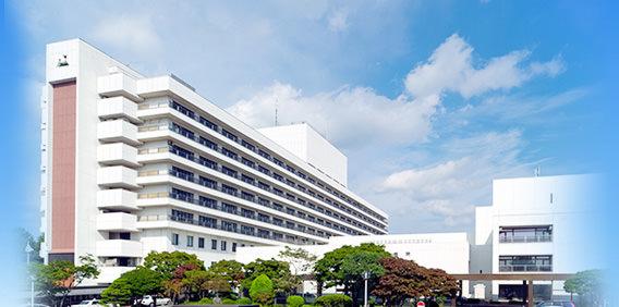 青森県立中央病院の看護師評判