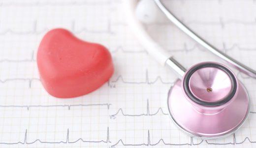 心臓や血管系が対象!循環器内科で働く看護師の仕事内容とお給料とは?