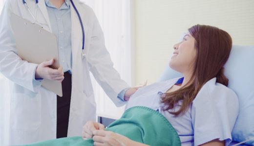 退院のサポート!退院支援看護師の仕事内容と役割とは?資格や研修は必要なの?