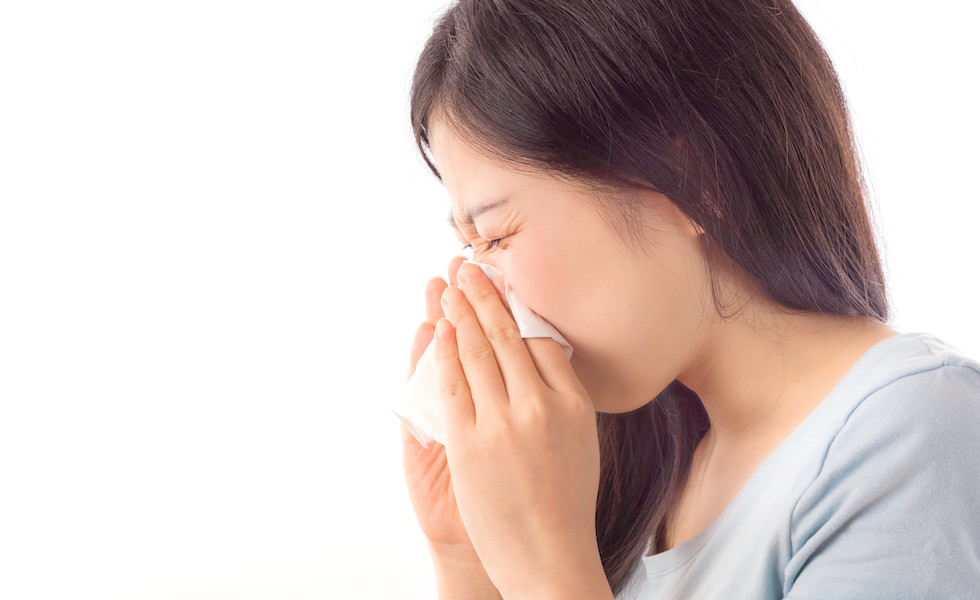 耳鼻咽喉科の患者ニーズ