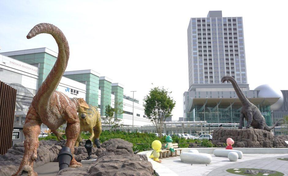 福井の人気病院ランキング