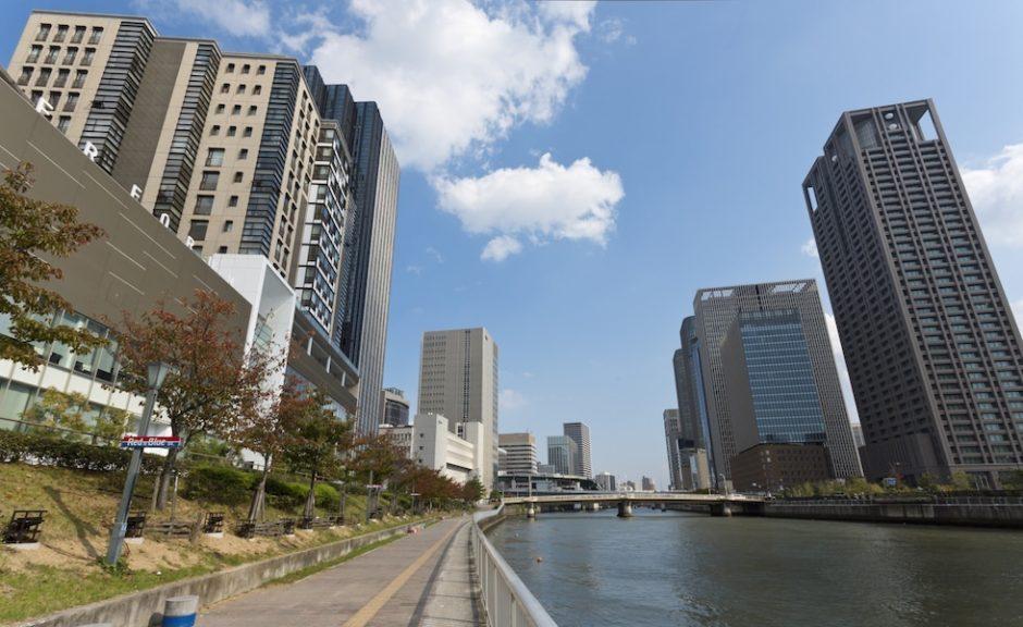 福島県の人気病院ランキング