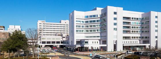 福島県立医科大学付属病院の看護師評判