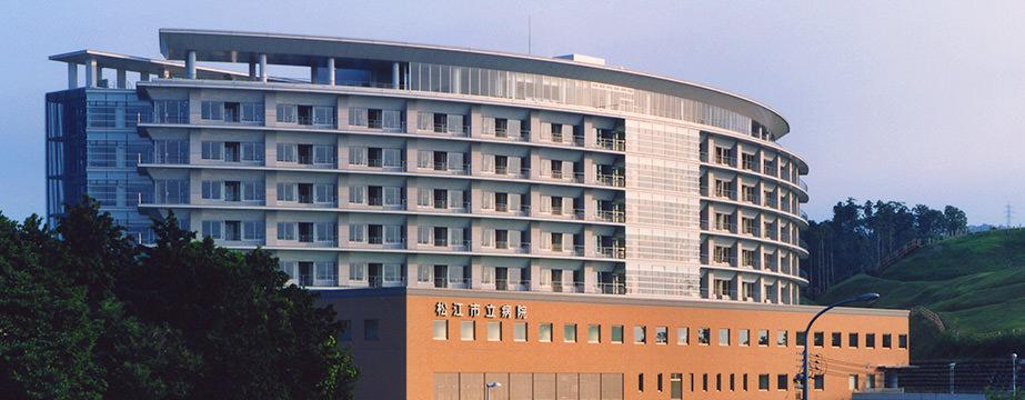 国立病院機構 浜田医療センターの看護師評判