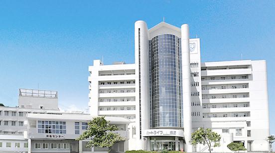 ハートライフ病院の看護師評判