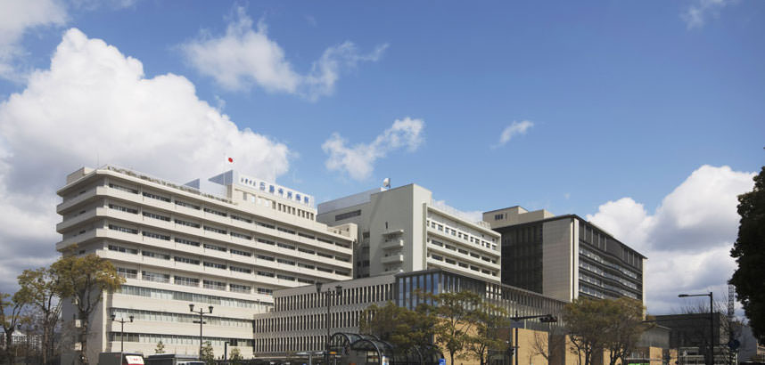 広島市立広島市民病院の看護師評判