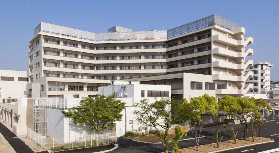 香川大学医学部附属病院の看護師評判