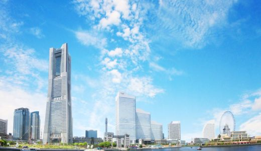【神奈川・横浜】看護師が転職したい人気病院ランキング!評判や給料を比較