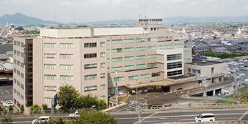 平成記念病院の看護師評判