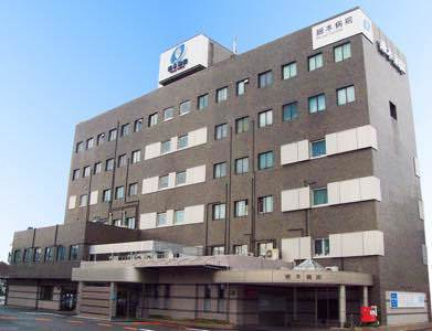 仁生会 細木病院の看護師評判