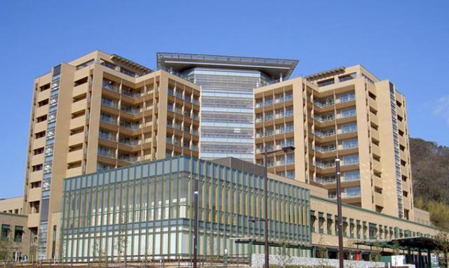 高知医療センターの看護師評判