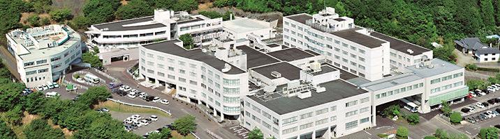 古賀総合病院の看護師評判