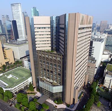 国立がんセンター中央病院の看護師評判