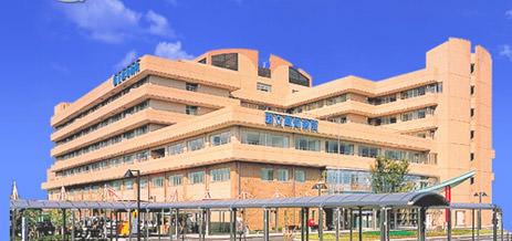 国立病院機構 高知病院の看護師評判