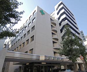 康生会武田病院の看護師評判