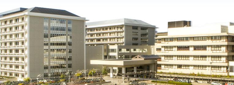 京都大学医学部附属病院の看護師評判