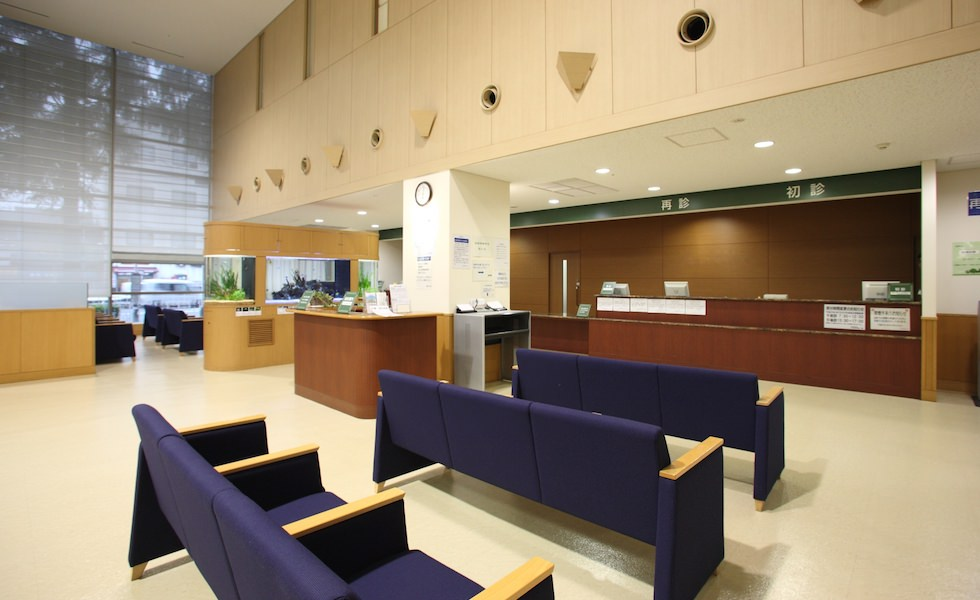 退院支援看護師の設置状況
