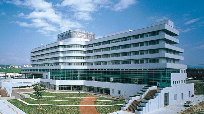 南和歌山医療センターの看護師評判