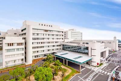 三豊総合病院の看護師評判