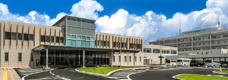 都城医療センターの看護師評判