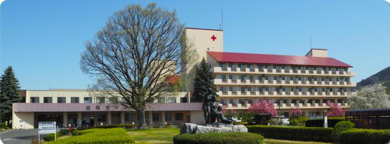 盛岡赤十字病院の看護師評判
