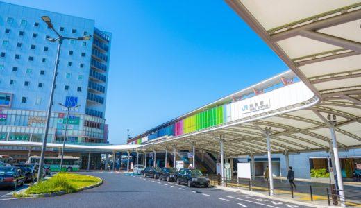 【奈良・橿原】看護師が転職したい人気病院ランキング!評判や給料を比較