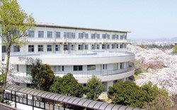 奈良医療センターの看護師評判