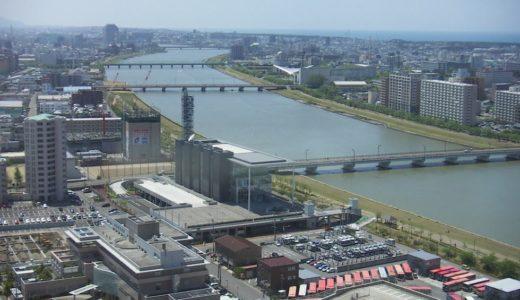 【新潟・長岡】看護師が転職したい人気病院ランキング!評判や給料を比較