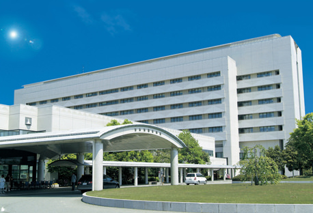 日本海総合病院の看護師評判