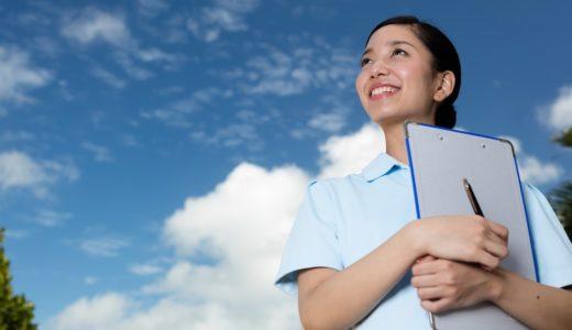 どの診療科にする?新人看護師が選ぶ人気・不人気の配属先ランキング