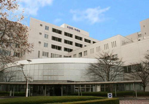 太田西ノ内病院の看護師評判