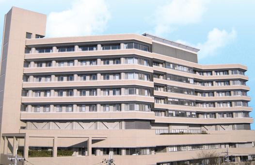 大津市民病院の看護師評判
