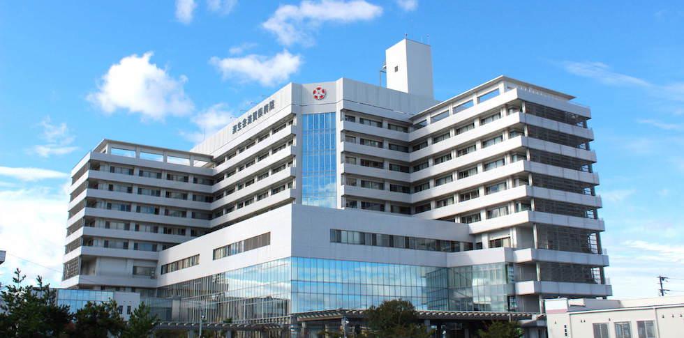 済生会滋賀県病院の看護師評判