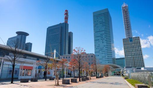 【埼玉県内】看護師が転職したい人気病院ランキング!評判や給料を比較