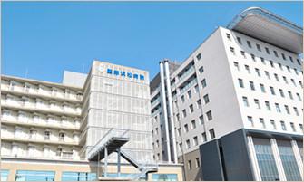 総合病院聖隷浜松病院の看護師評判