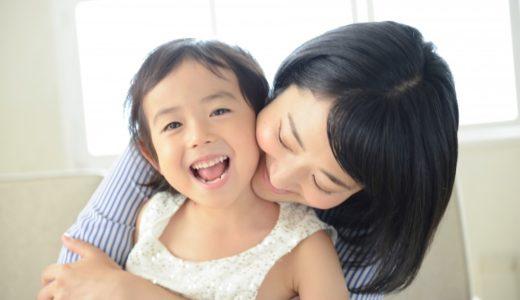 シングルマザーの看護師が子育てと両立して働ける職場と診療科とは?