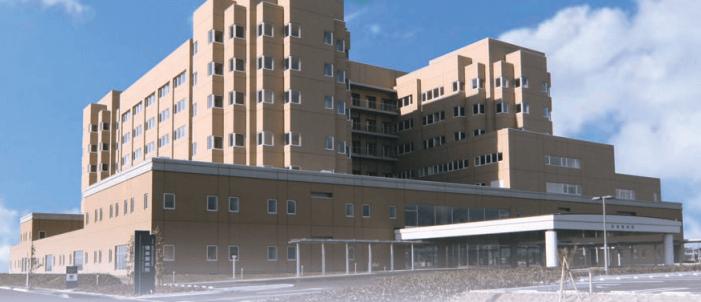 信楽園病院の看護師評判