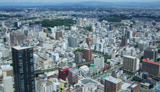 【静岡・浜松】看護師が転職したい人気病院ランキング!評判や給料を比較