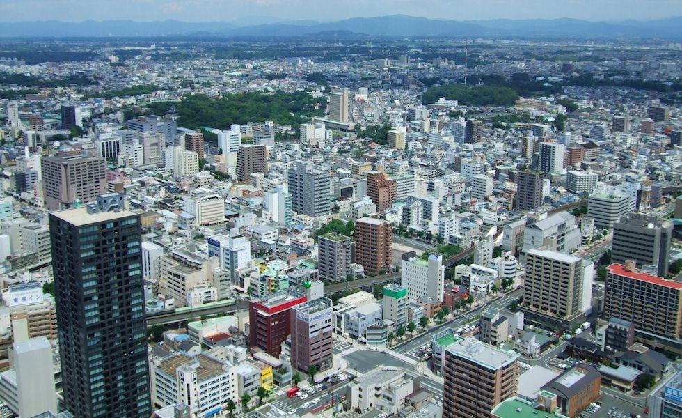 静岡・浜松の人気病院
