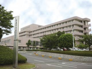 鈴鹿中央総合病院の看護師評判