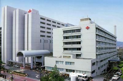 高松赤十字病院の看護師評判
