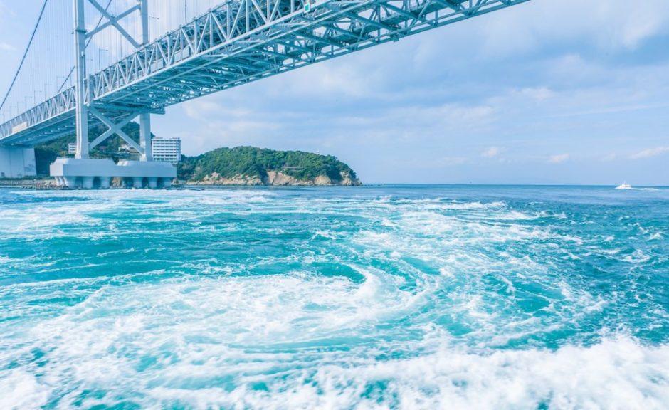 徳島県の人気病院ランキング