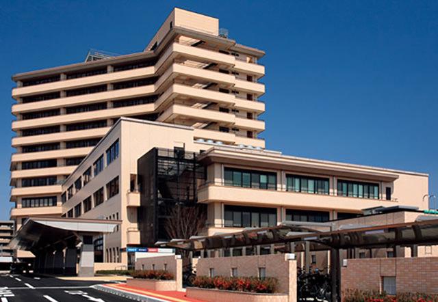 徳島市民病院の看護師評判