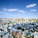 【東京都内】看護師が転職したい人気病院ランキング!評判や給料を比較
