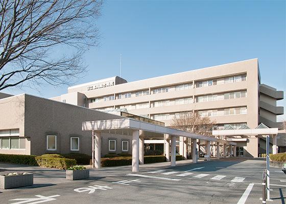 公立富岡総合病院の看護師評判