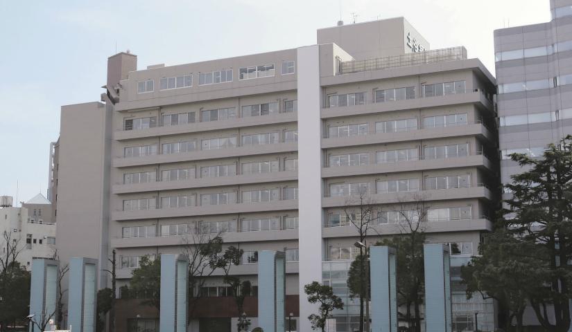 土谷総合病院の看護師評判