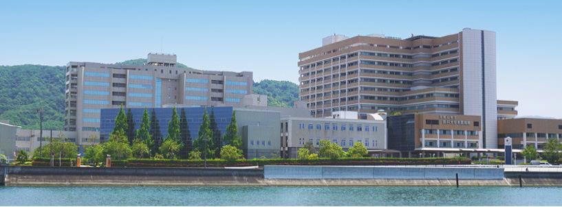 和歌山県立医科大学附属病院の看護師評判
